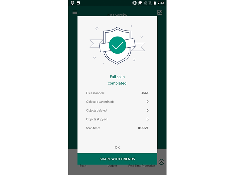 Kaspersky Internet Security for Android content/zh-cn/images/b2c/product-screenshot/screen-KISA-03.png
