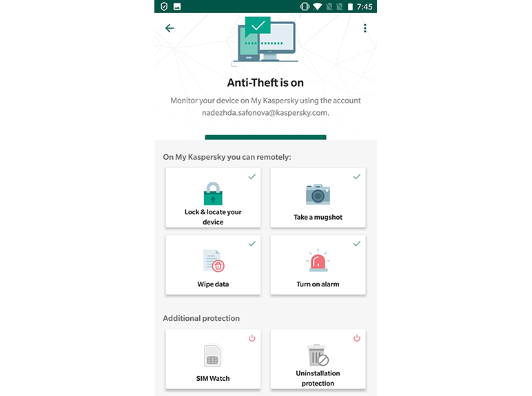 Kaspersky Internet Security for Android content/zh-cn/images/b2c/product-screenshot/screen-KISA-04.png