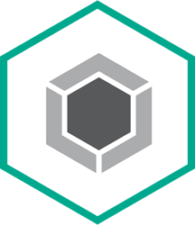 product-icon-core