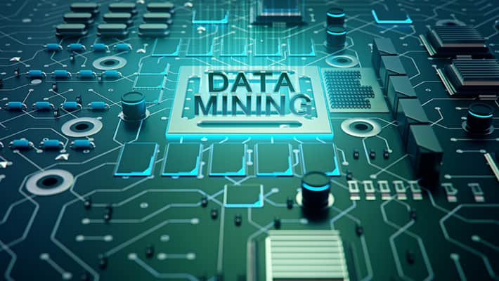 content/zh-cn/images/repository/isc/2017-images/KSY-54-What_is_data_mining_.jpg