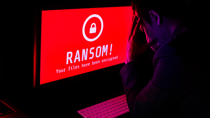 content/zh-cn/images/repository/isc/2017-images/Ransomware-attacks-2017.jpg