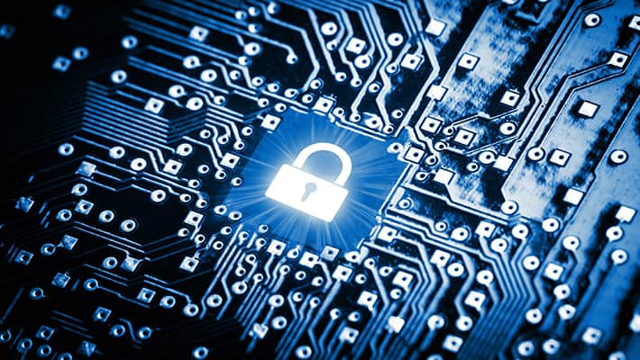 content/zh-cn/images/repository/isc/2017-images/hardware-and-software-safety-img-07.jpg