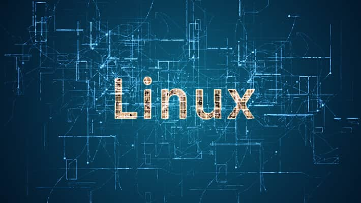 content/zh-cn/images/repository/isc/2017-images/linux.jpg