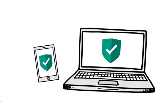 content/zh-cn/images/repository/isc/2018-images/antivirus-software-how-to-choose-the-right-antivirus-protection.jpg