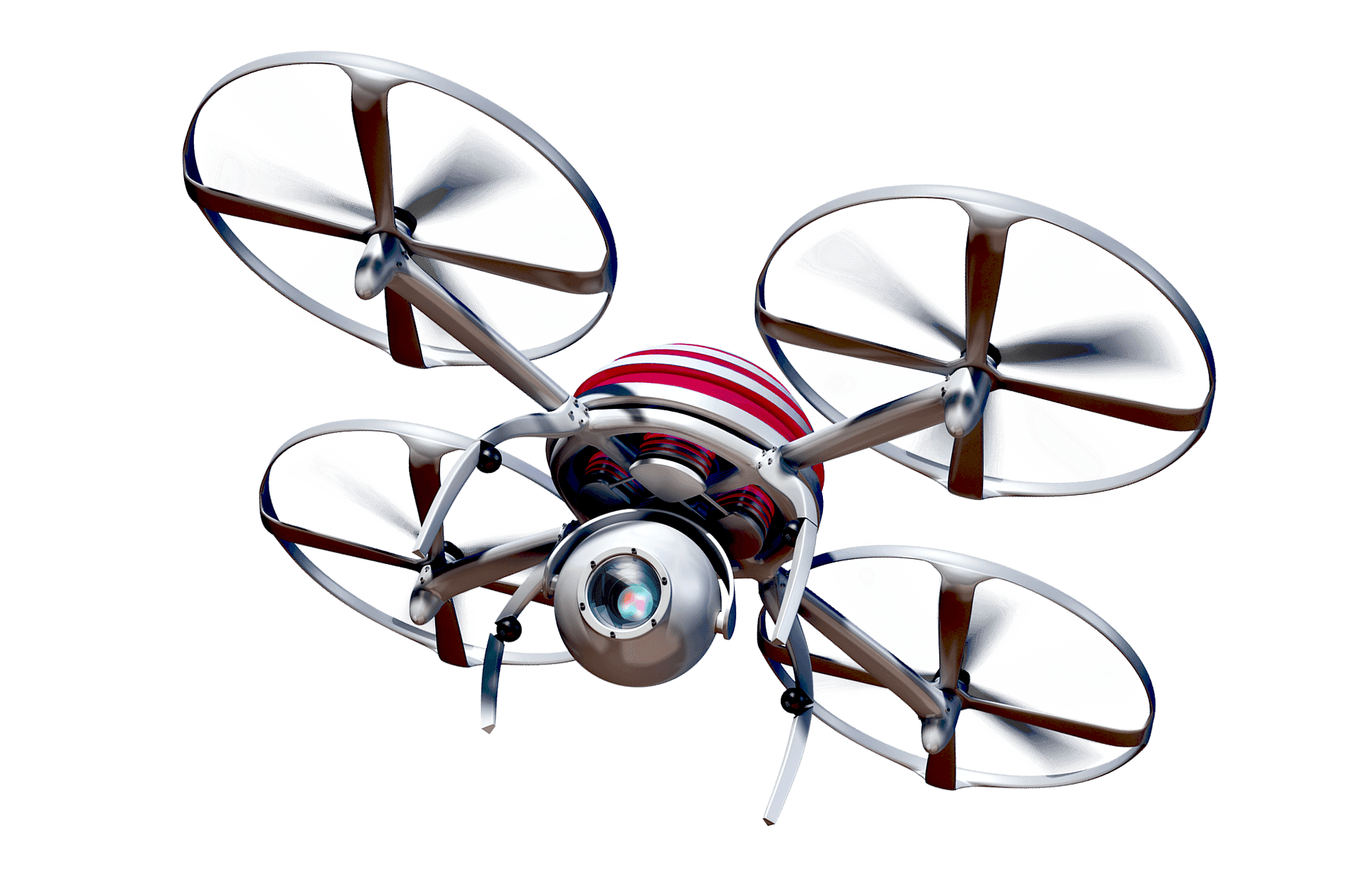 content/zh-cn/images/repository/isc/2020/a-spy-drone-with-large-camera-lens.png