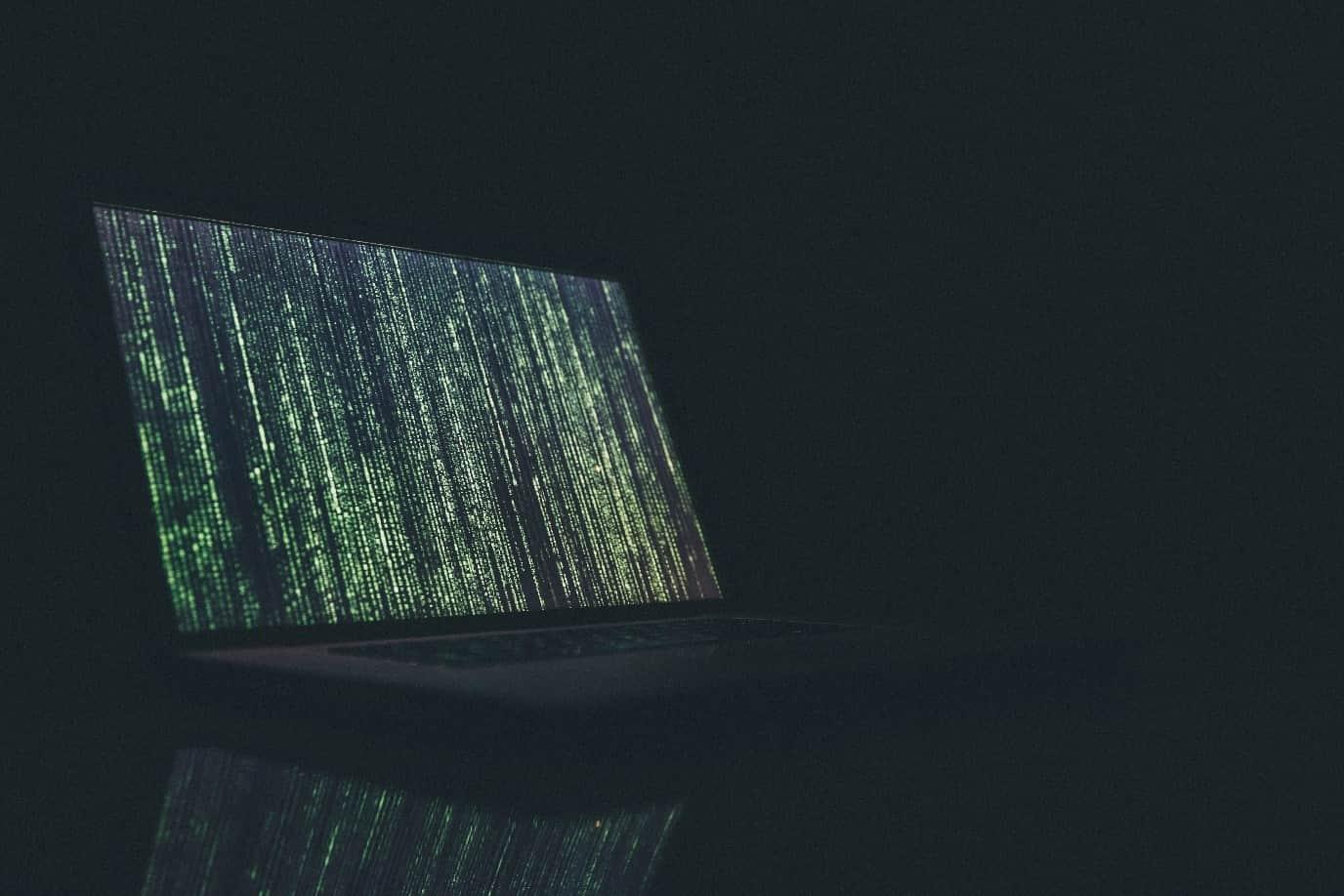 </em><em>如何安全地访问暗网