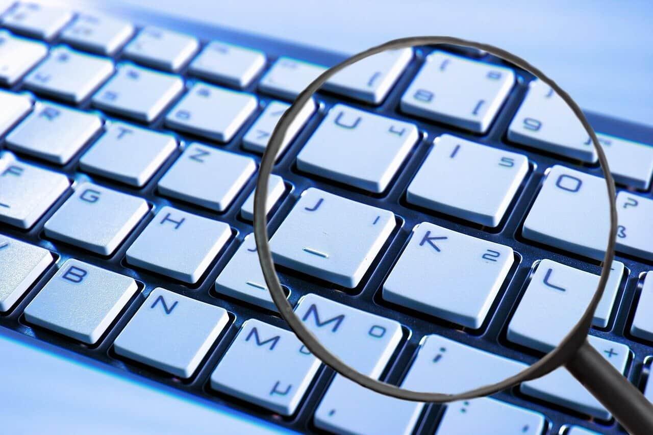 如何从计算机中删除间谍软件