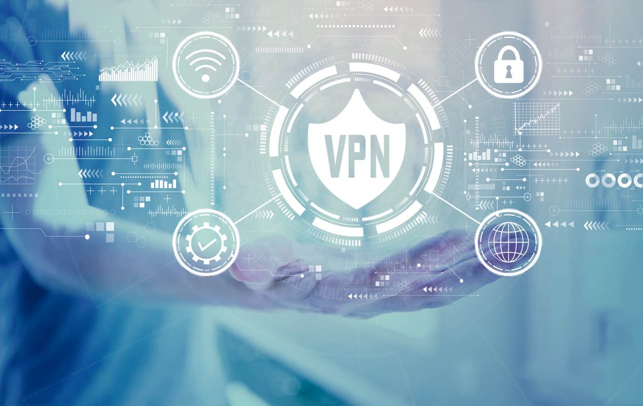 content/zh-cn/images/repository/isc/2020/what-is-a-vpn.jpg