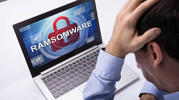 content/zh-cn/images/repository/isc/2021/how-to-prevent-ransomware.jpg