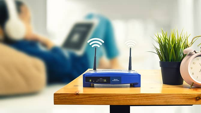 content/zh-cn/images/repository/isc/2021/how-to-set-up-a-secure-home-network-1.jpg