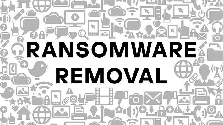 content/zh-cn/images/repository/isc/2021/ransomware-removal.jpg