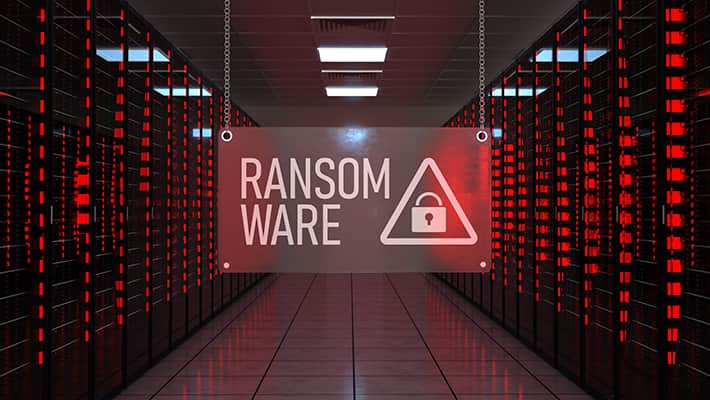 content/zh-cn/images/repository/isc/2021/top_ransomware_attacks_1.jpg