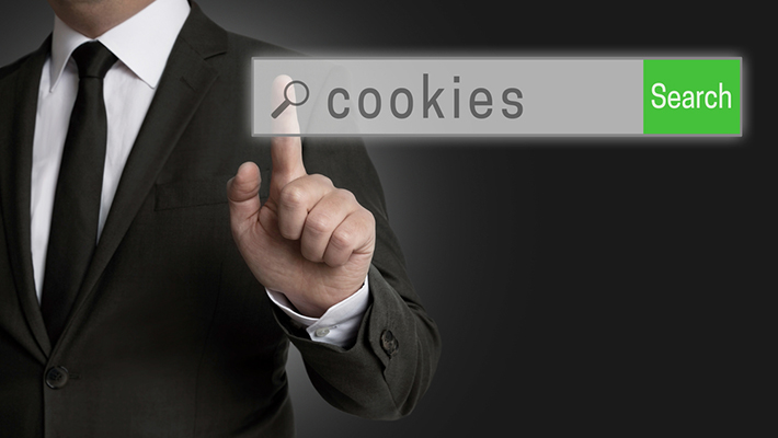 content/zh-cn/images/repository/isc/43-cookies.jpg