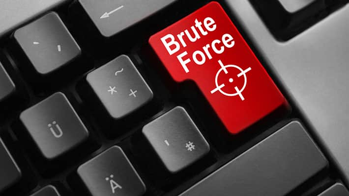 content/zh-cn/images/repository/isc/44-BruteForce.jpg