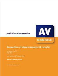 content/zh-cn/images/repository/smb/AV-Comparatives-Comparison-of-cloud-management-consoles.png