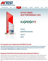 content/zh-cn/images/repository/smb/AV-TEST-BEST-PERFORMANCE-2016-AWARD-sos.png