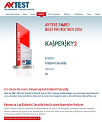 content/zh-cn/images/repository/smb/AV-TEST-BEST-PROTECTION-2016-AWARD-es.png