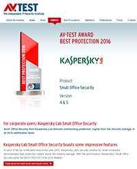 content/zh-cn/images/repository/smb/AV-TEST-BEST-PROTECTION-2016-AWARD-sos.png