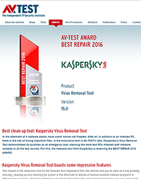 content/zh-cn/images/repository/smb/AV-TEST-BEST-REPAIR-2016-AWARD.png