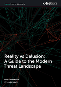 content/zh-cn/images/repository/smb/kaspersky-cybersecurity-threat-landscape-guide-whitepaper.png