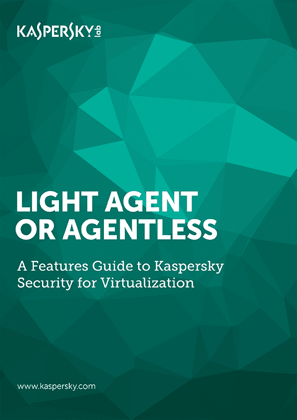 content/zh-cn/images/repository/smb/kaspersky-virtualization-security-features-guide.png